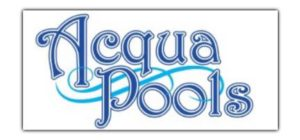 Acqua Pool