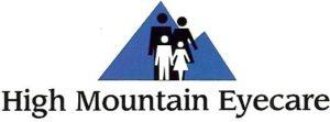 high-mountain-eyecare